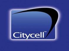 citycell_244150